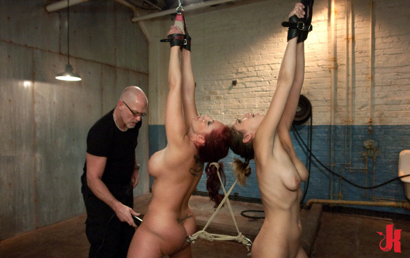 Sex and Submission - Hot asian sex slave forced to fuck in amazing ...