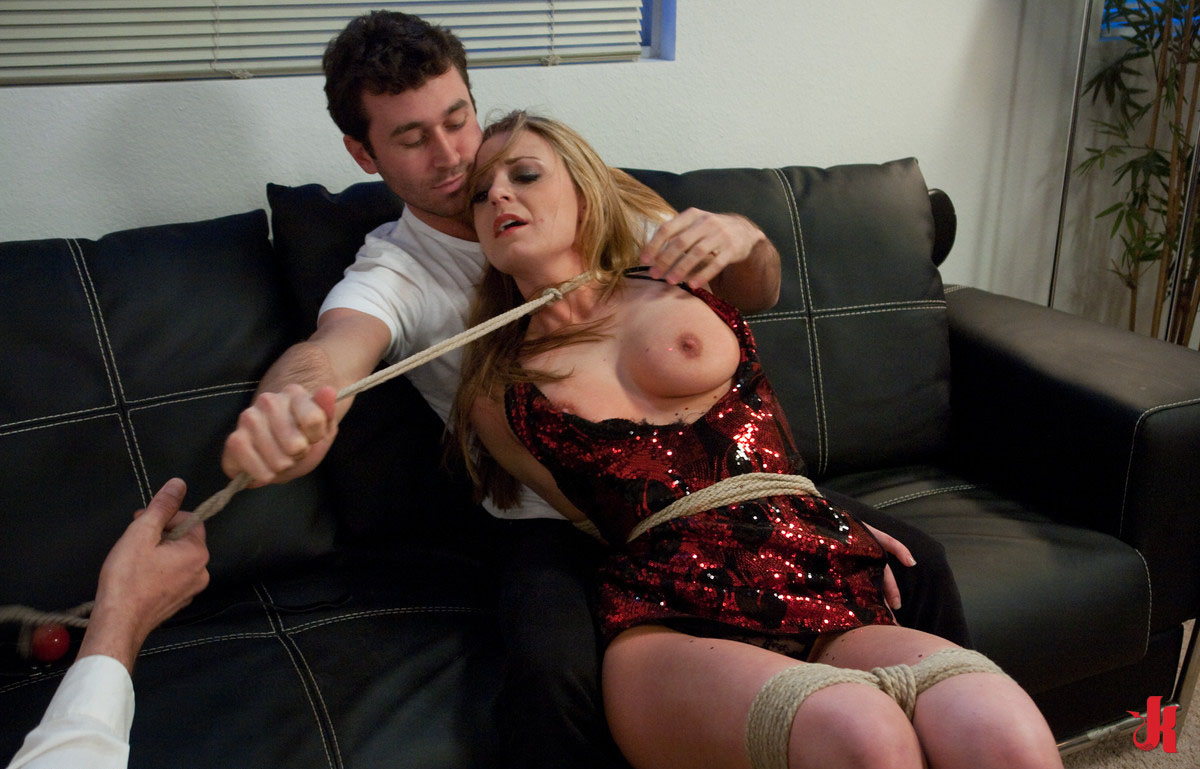 Mature ex wife tubes
