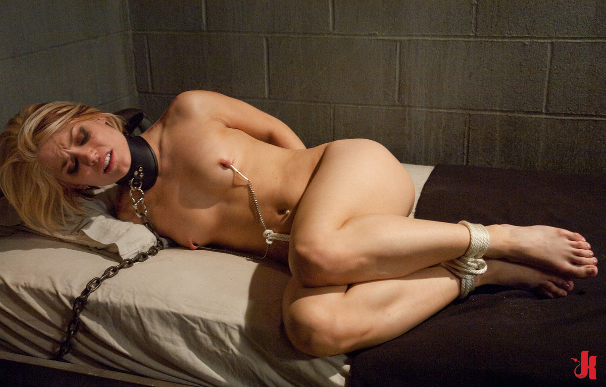 sex and submission porn tube
